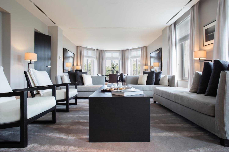 louer-loft-apartement-paris-evenement-1
