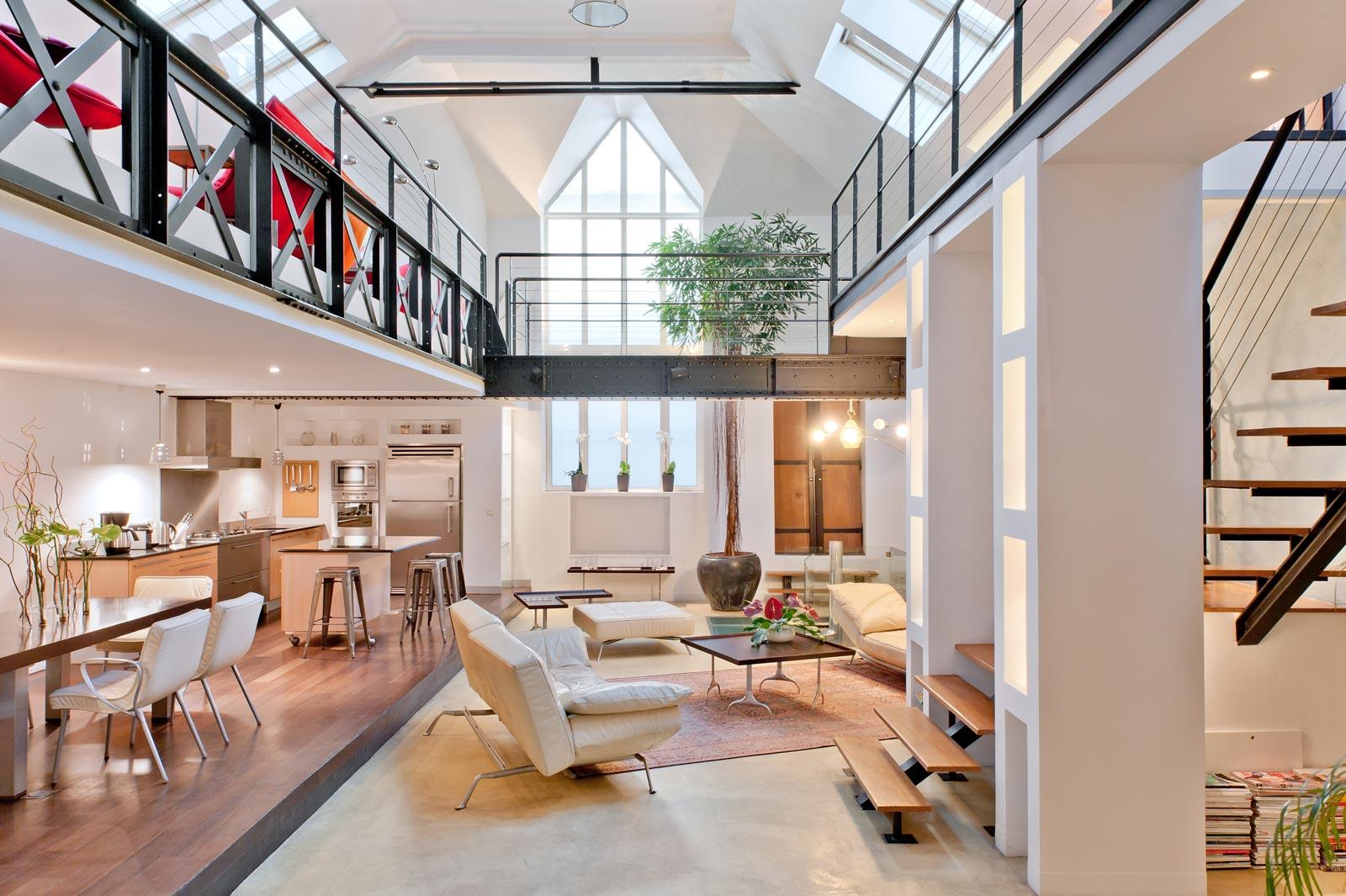louer-loft-apartement-paris-evenement-3