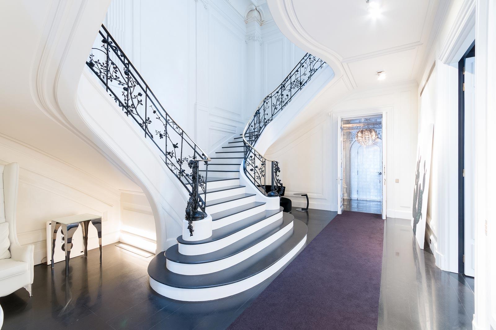 louer-loft-apartement-paris-evenement-5
