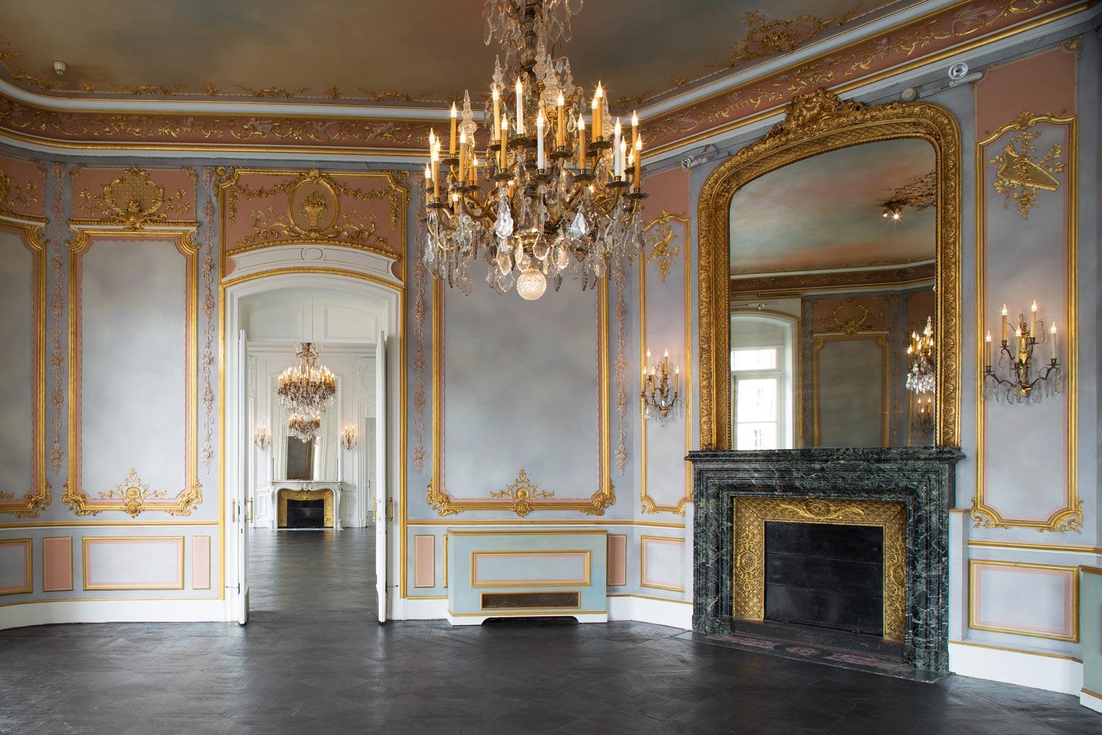 louer-loft-apartement-paris-evenement-7
