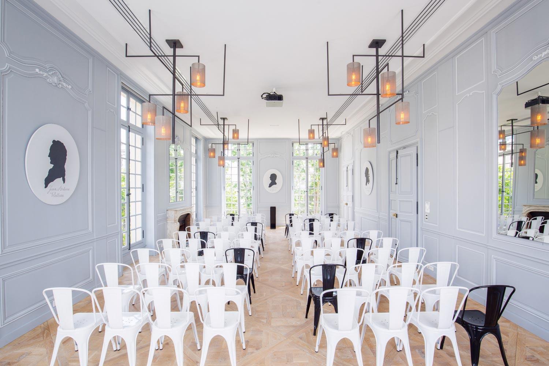 louer-loft-apartement-paris-evenement-8